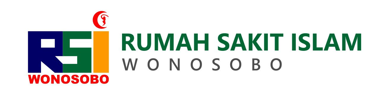 RUMAH SAKIT ISLAM WONOSOBO
